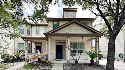 29728 Sullivan Oaks Dr, Spring, TX 77386