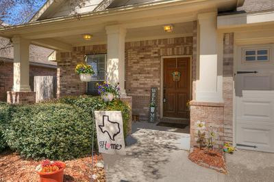 3027 Ivory Forest Ln, Spring, TX 77386