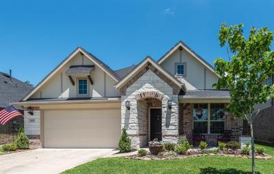 3037 Kathryn Oaks Ln, Spring, TX 77386