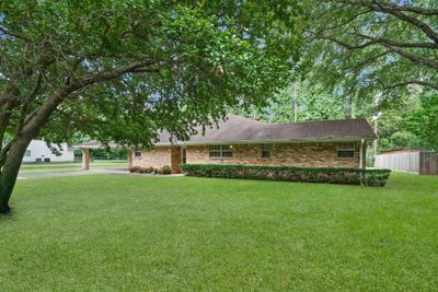 30603 Woodhue Ct, Spring, TX 77386