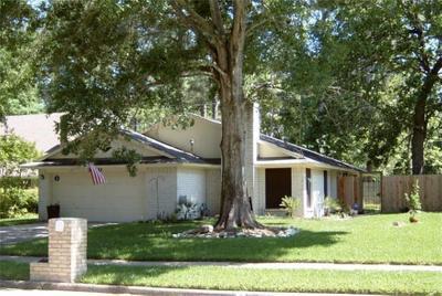 3110 Deer Valley Dr, Spring, TX 77373