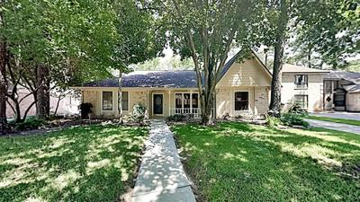 3606 Rolling Terrace Dr, Spring, TX 77388