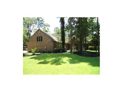 3903 E Mossy Oaks Rd, Spring, TX 77389