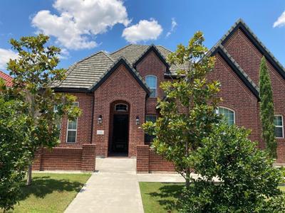 3908 Sandhills Pine Cv, Spring, TX 77386