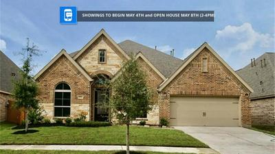 3914 Avalon Ridge Dr, Spring, TX 77386