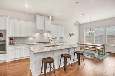 4109 Wooded Bend Dr, Spring, TX 77386