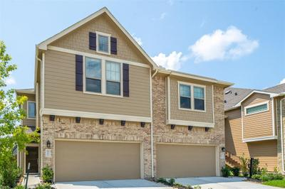 4241 Merry Mill Dr, Spring, TX 77386