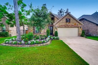 4246 Grand Oaks Wind, Spring, TX 77386