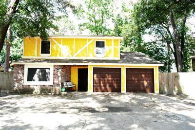 4474 W Cypress Villas Dr, Spring, TX 77379