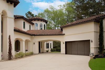 4503 Milani Ridge Ct, Spring, TX 77386 MLS #32995506 Image 1 of 49