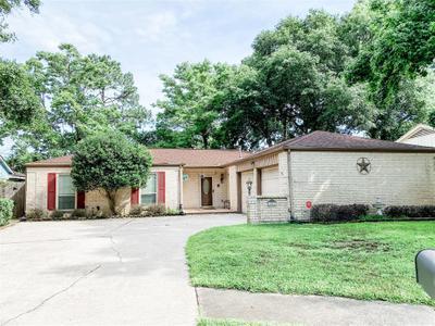 4822 Coltwood Dr, Spring, TX 77388