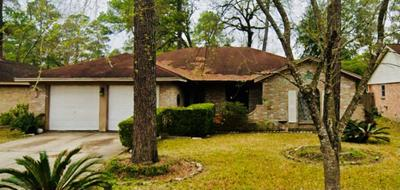 5007 Fitzwater Dr, Spring, TX 77373