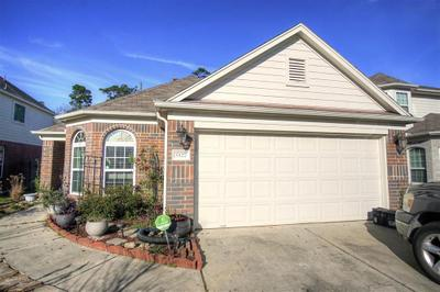 5127 Forest Terrace Dr, Spring, TX 77373