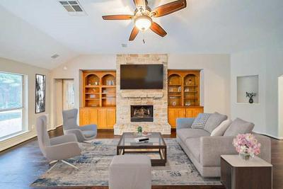 5606 Conica Ct Image 3 of 34
