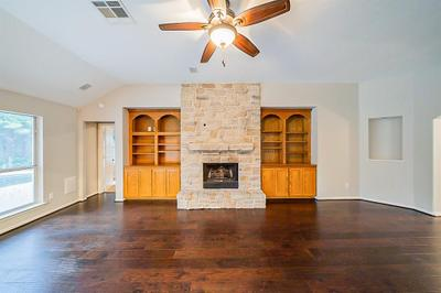 5606 Conica Ct Image 5 of 34