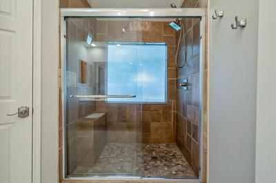 5606 Conica Ct Image 6 of 34