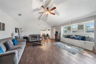 5802 Crooked Post Rd, Spring, TX 77373
