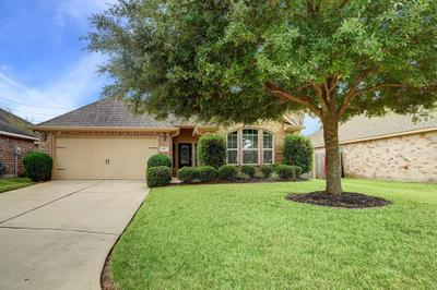 5807 Cypresswell Ct, Spring, TX 77379