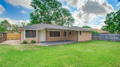 5834 Sunnygate Dr, Spring, TX 77373