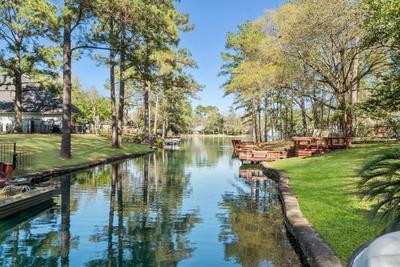 610 Pine Edge Dr, Spring, TX 77380