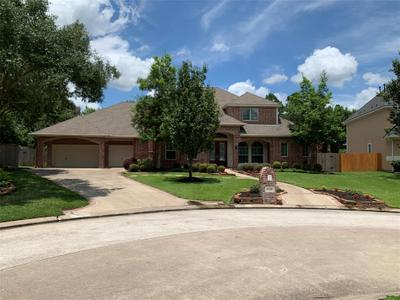 6218 Windrose Hollow Ln, Spring, TX 77379