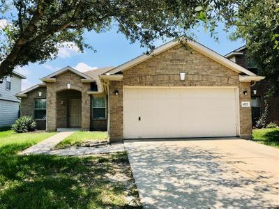 6222 Cottage Stream Ln, Spring, TX 77379