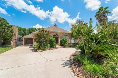 6238 Agassi Ace Ct, Spring, TX 77379