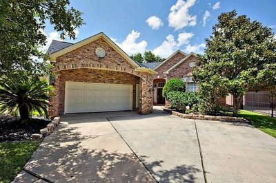 6242 Agassi Ace Ct, Spring, TX 77379