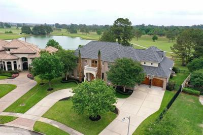 70 Manor Lake Estates Cir, Spring, TX 77379