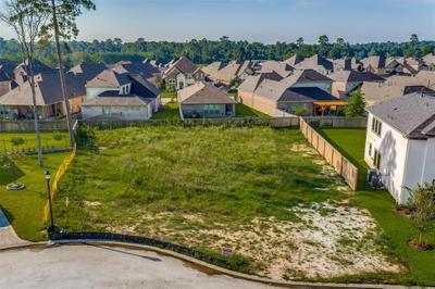 7403 Sawgrass Terrace Ln, Spring, TX 77389
