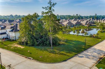 7415 Sawgrass Terrace Ln, Spring, TX 77389
