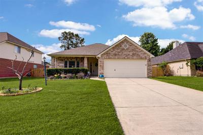 7427 Stonesfield Pl, Spring, TX 77389