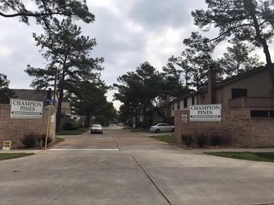 7821 Champion Pines Dr, Spring, TX 77379