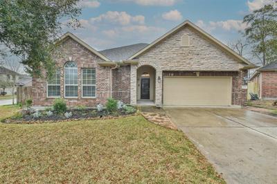 8403 Oak Villa Ct, Spring, TX 77389