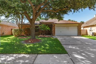 9219 Colonypond Dr, Spring, TX 77379