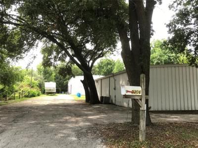 9306 Louetta Rd, Spring, TX 77379 MLS #77476490 Image 1 of 14