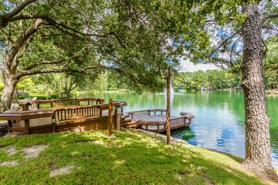 25806 Lake Lawn Dr, The Woodlands, TX 77380