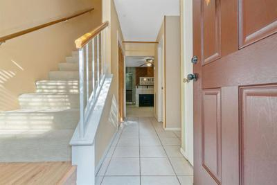 35 W Willowwood Ct, The Woodlands, TX 77381