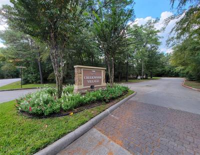 3500 Tangle Brush Dr #213, The Woodlands, TX 77381