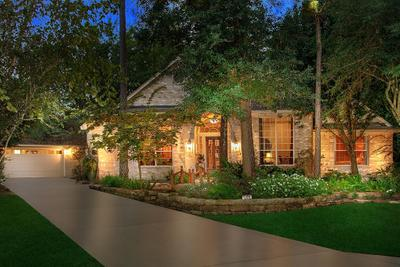 39 Candlenut Pl, The Woodlands, TX 77381