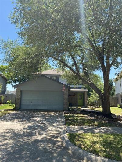 11731 Sunny Stream Dr, Tomball, TX 77375
