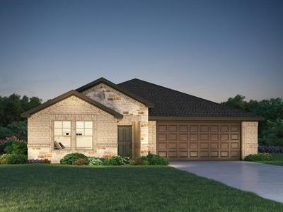 12823 N Winding Pines Dr, Tomball, TX 77375