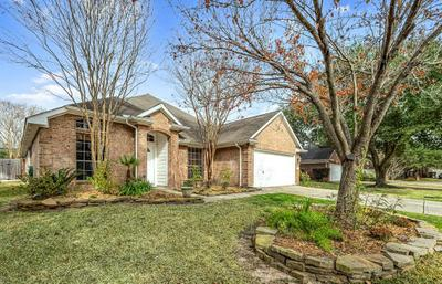 17539 Forest Vine Ct, Tomball, TX 77377