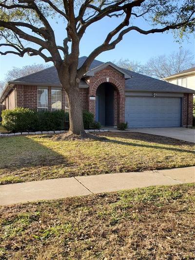 18139 Eganville Cir, Tomball, TX 77377