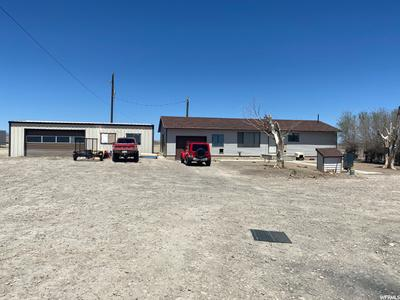 2800 W State Road 155, Cleveland, UT 84518