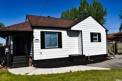 4598 S Box Elder St, Murray, UT 84107