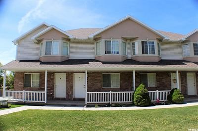 809 W Harrisville Rd #9, Ogden, UT 84404