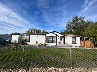 660 Elm Ave, Price, UT 84501