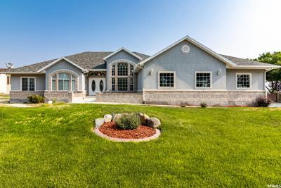 1840 W Myers Ln, Riverton, UT 84065