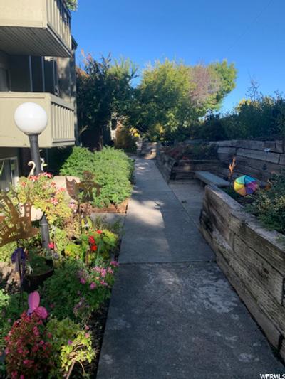 1182 S Foothill Dr #514, Salt Lake City, UT 84108